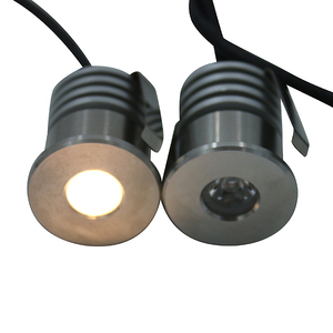 white ceiling dimmable multicolor ip67 recessed downlight mini bulls eye spot led down lights