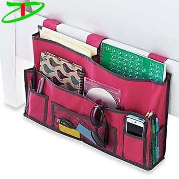 Creative 2018 Bedside Storage Caddy Bed Storage Bag Organizer Practical Bedside Caddy  sc 1 st  Alibaba & Creative 2018 Bedside Storage Caddy Bed Storage Bag Organizer ...