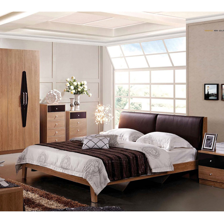 new latest furniture design. Latest Bedroom Furniture Designs, Designs Suppliers And Manufacturers At Alibaba.com New Design N