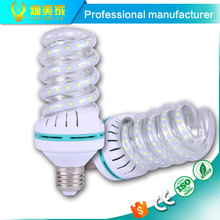 Wholesale E27 Led Light Bulb 24W Home Lighting Energy Saving LED ...