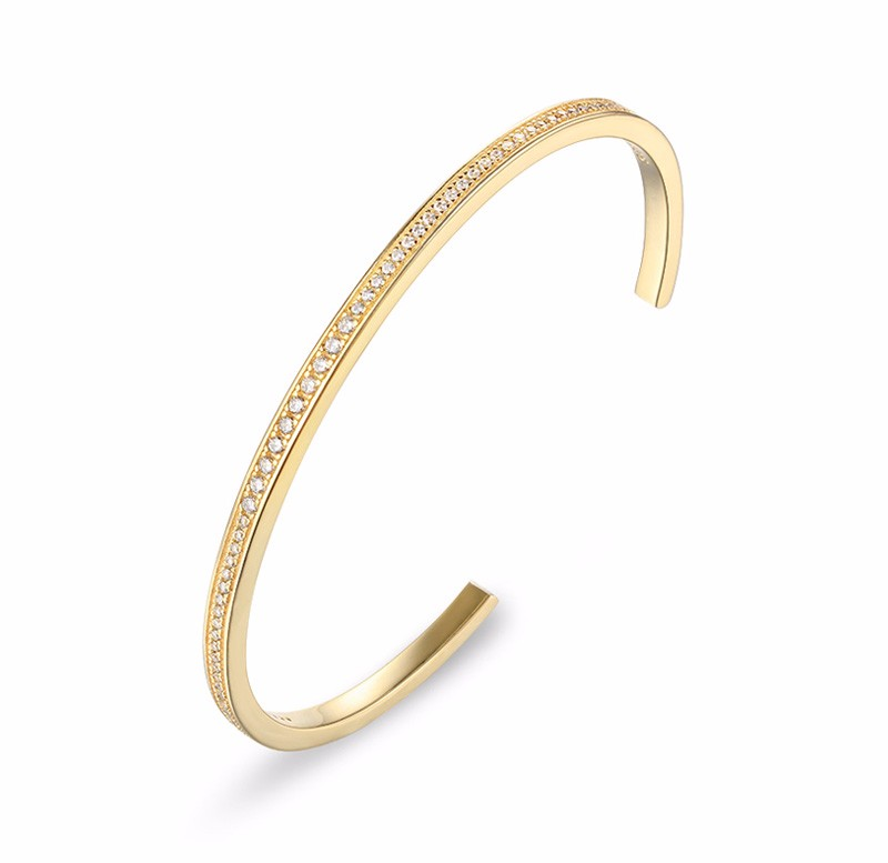 Silver Baby Bangles, Silver Baby Bangles Suppliers and ...