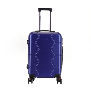 ABS trolley business trip luggage elegance luggage