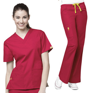 Hospital uniforms scrubs uniforms medical nurse uniform