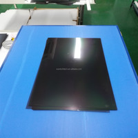 32 inch 43 inch 55 inch LED LCD TV screen Polarizer Film new cutting 12-85 inch 0/45/90/135 degree