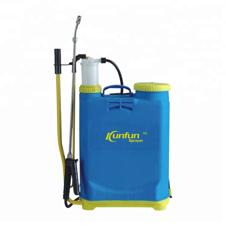 China Pump For Sprayer Agriculture, China Pump For Sprayer