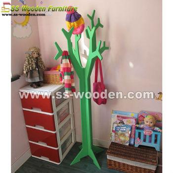 Modern Handbag Hanger Stand Th 1605353 Buy Handbag Hanger Stand