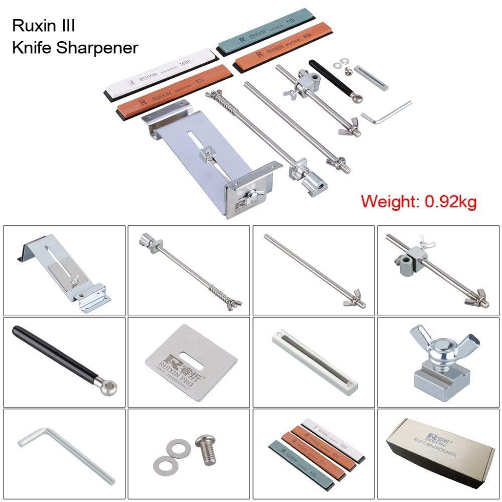 Cheap Adjustable Angle Knife Sharpener Find Adjustable