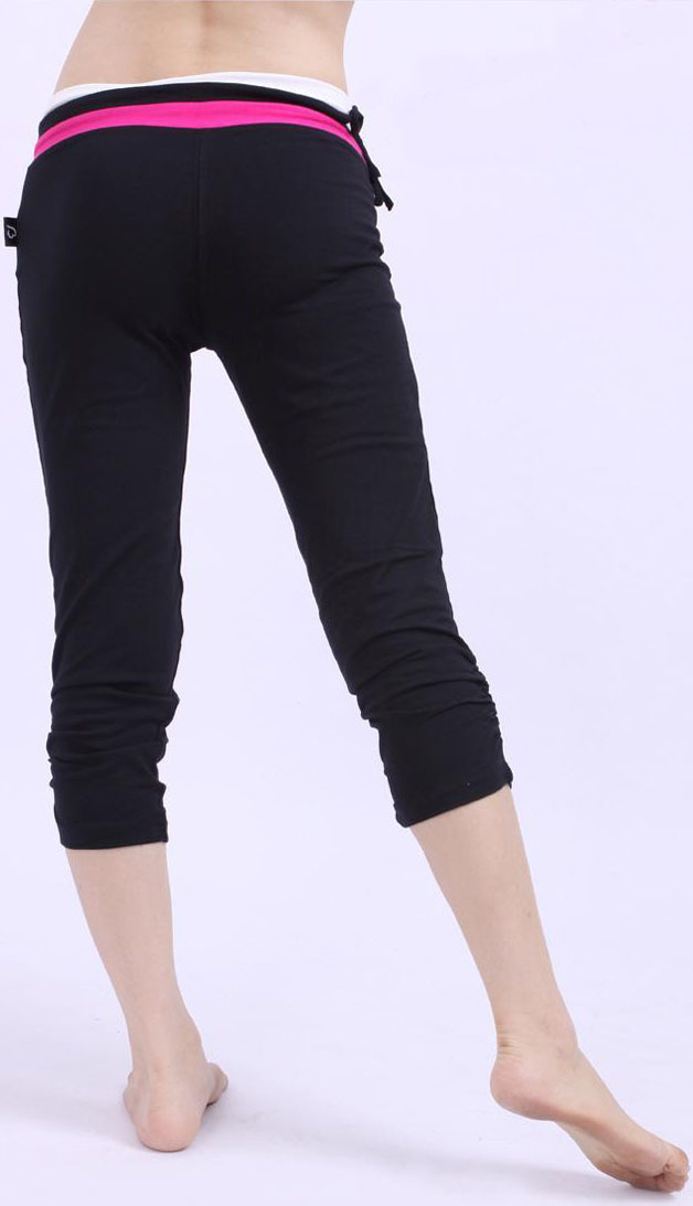 India Wholesale Online Shop Polyester Leggings Tight Pants Women ...