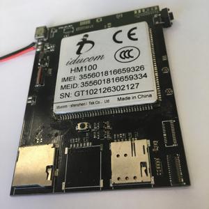 for quectel 4g module 4G module for ip camera facial recognition for simcom  lte 4g module