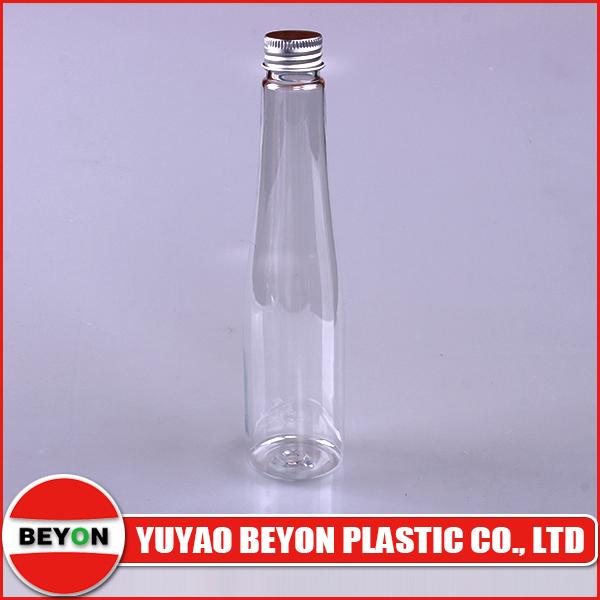 200ml pet flasche mit schraubverschluss f r blumen wasserflasche flasche produkt id 511307534. Black Bedroom Furniture Sets. Home Design Ideas