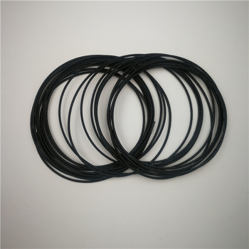 200degree UL5107 Heating Element Use Electric Wire