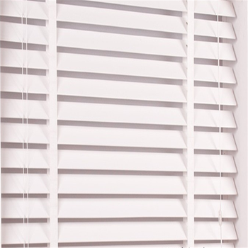 Manual Control System Wood Venetian Blinds Easy Clean Slat Buy Wood Roller Blindseasy Clean Slat Venetian Blindsmanual Venetian Blinds Product On