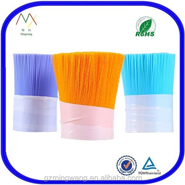 Filament Fiber Nylon Industrial 31