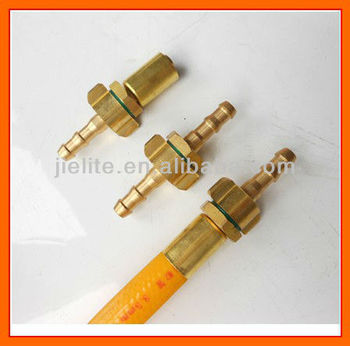 Hose Crimping Tool >> Manual Hydraulic Hose Crimping Tool Oil Hose Crimper View Rubber Hose Crimping Tool Jielite Product Details From Yuhuan Jielite Tools Co Ltd On