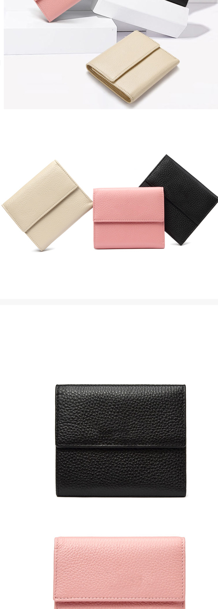 ladies-wallet-26_02