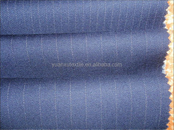 Mens Suit Fabric Made In China Stocklot