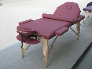 thai massage bed massage water bed massage headrest for bed