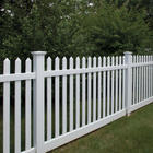 Australia standard high quality used fencing for sale