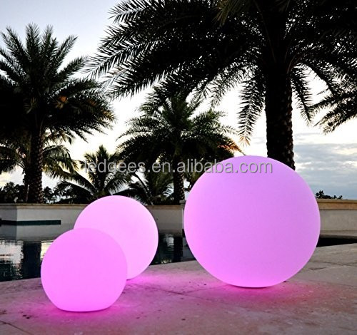 Color Changing Outdoor Lights Waterproof color changing outdoor ball lights waterproof color waterproof color changing outdoor ball lights waterproof color changing outdoor ball lights suppliers and manufacturers at alibaba workwithnaturefo