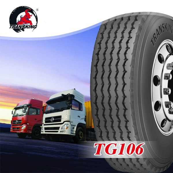 Chinese truck tire 700/16