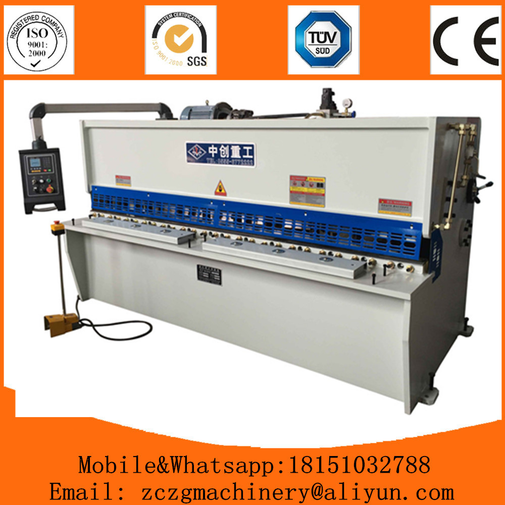 Outstanding Shearing Machine Hydraulic Circuit Ornament - Electrical ...