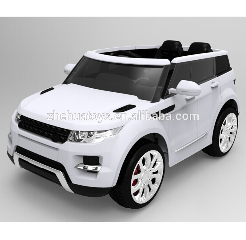d9b1b6849c3 12v Kids Ride On Suv Car With Two Seats