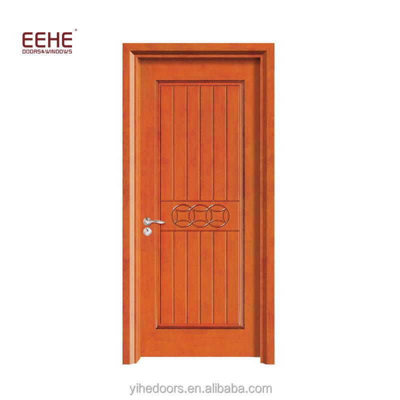 الباب صور الخشب خشب الباب ل مكتب الخشب الصلب باب الحمام