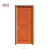 Door Pictures Wood Bathroom Wood Door for Office Interior Solid Wood Door