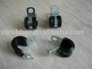 sell wiring harness clamp buy wiring harness clamp wire clamp rh alibaba com Wire Harness Clips Wire Harness Clips