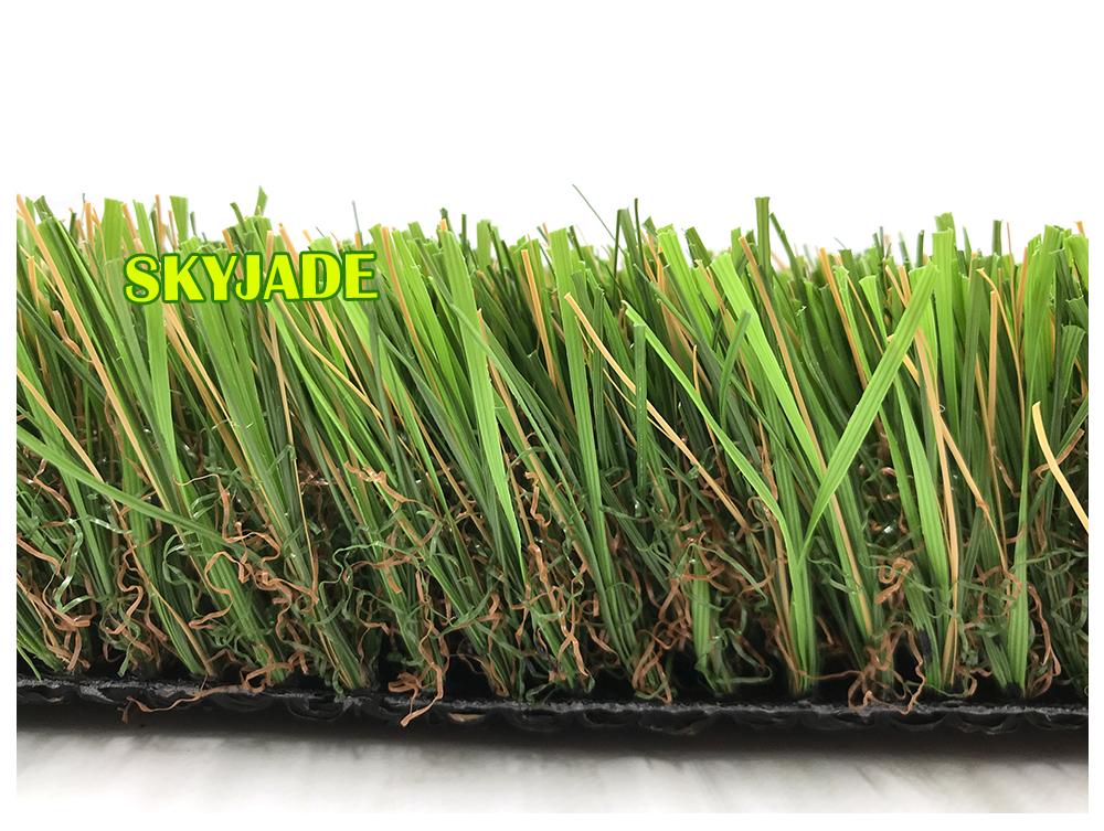 Best Prices Artificial Vertical Garden Australia Synthetic