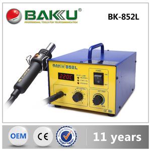 Baku Bk 852l, Baku Bk 852l Suppliers and Manufacturers at