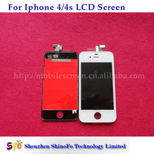 For Iphone 4s Lcd Controller Board Assembly, For Iphone 4s