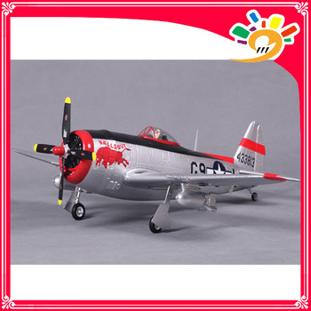 Fms 1700mm P47-silver Pnp Remote Control Aircraft Fms Rc Planes - Buy  Airplane,Rc Airplane,Rc Airplane For Sale Product on Alibaba com
