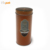 Factory Wholesale Coffee Bean Metal Box Tin Cans