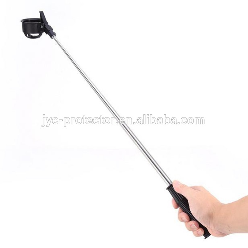 Iron golf club h0tc2v สแตนเลส golf shaft