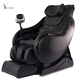 Zero Space L Shape 4D massage chair for sale