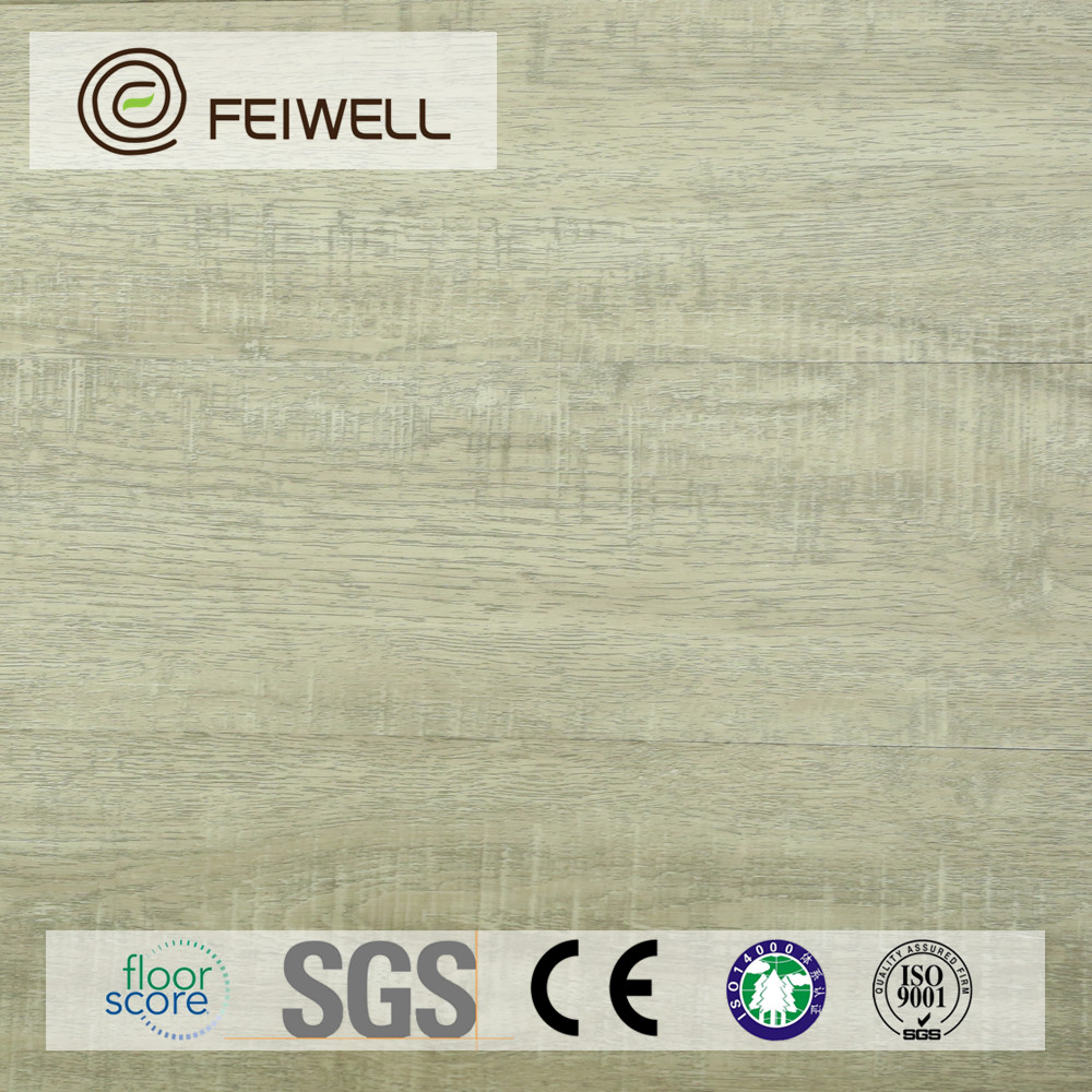 High quality solid color vinyl flooring offer
