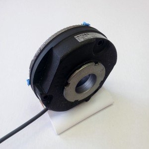 DC988 WEBCAM DRIVER FOR PC