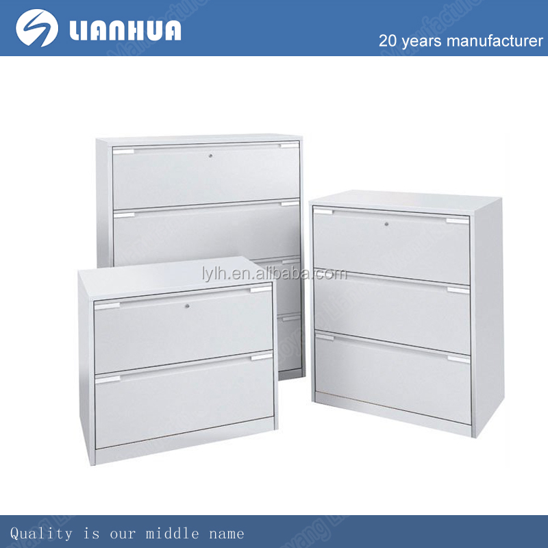 High quality drawer file cabinet made in China