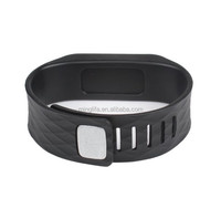 promotion gift wristband activity meter bluetooth tracker WP-808