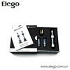 Kanger mini protank 2 ego electronic cigarette from Elegotech