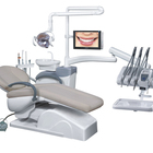Lower price Good as German Dental Chair Foshan