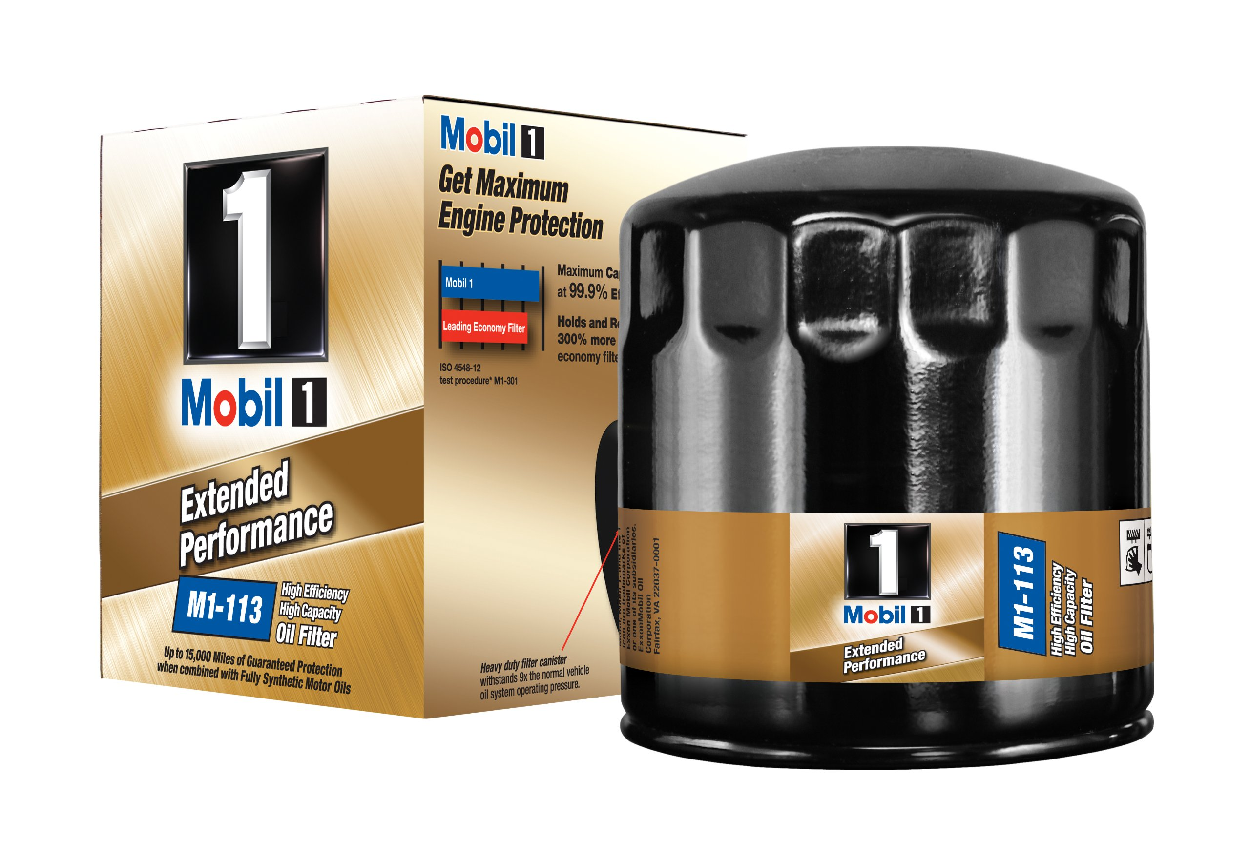Cheap Mobil One Gear Oil, find Mobil One Gear Oil deals on line at