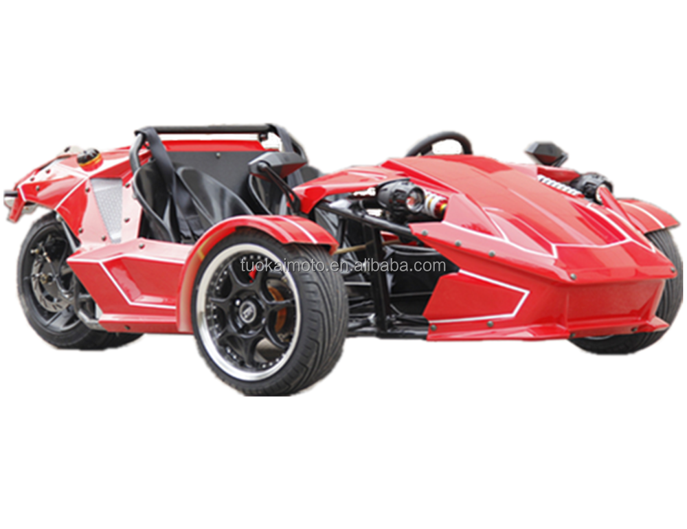 China 250cc Buggy, China 250cc Buggy Manufacturers and