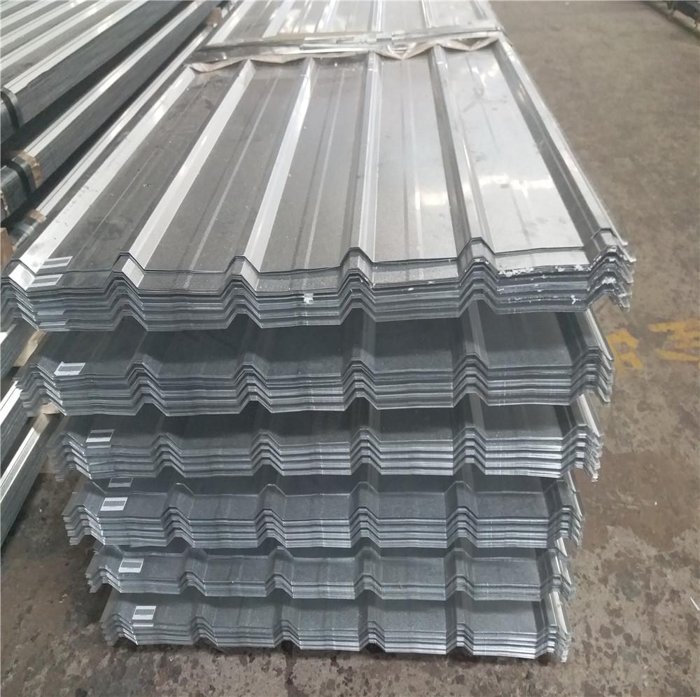 Draps De Toit En Aluminium Ondule Prix Bas 12 Pieces Buy Feuille De Toiture Feuilles De Toiture En Zinc D Aluminium Feuilles De Toiture En Zinc Ondule En Aluminium Product On Alibaba Com