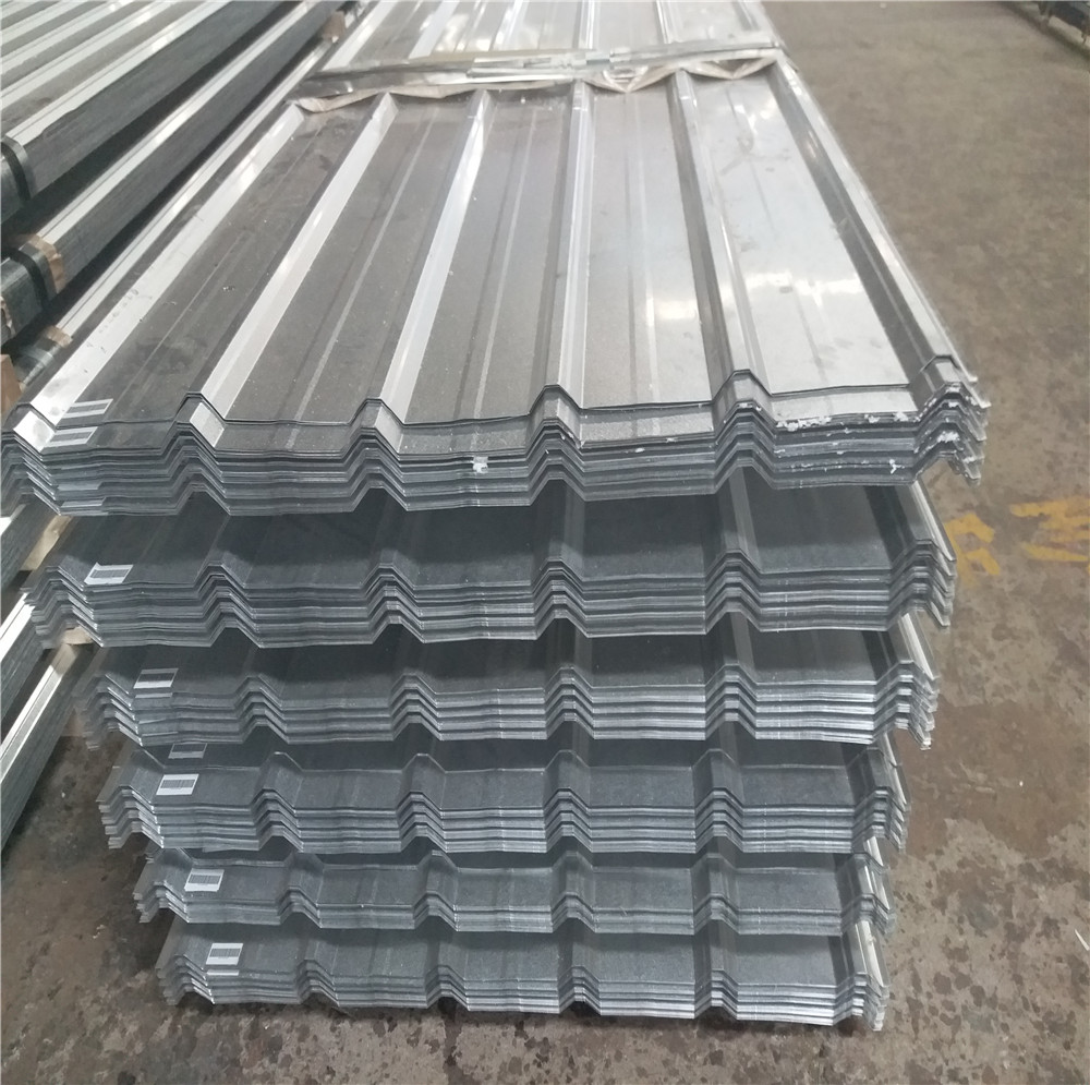 Amazing Cheap Metal Roofing Sheet, Cheap Metal Roofing Sheet Suppliers And  Manufacturers At Alibaba.com