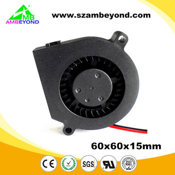 Car 12v dc 6015 12 volt fan blower motor small dc 12v mini for Small dc fan motor
