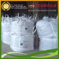 High and top quality activator for mine ac foaming agent