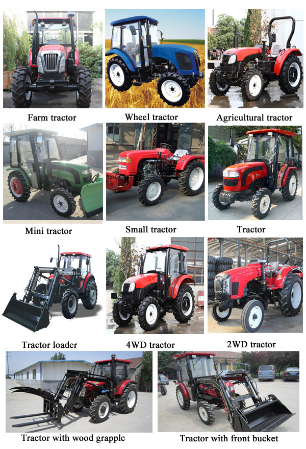 All Types Imt Ac Cab Tractors Parts - Buy Imt Tractor Parts,Ac Cab ...