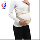 Maternity Belt Back Support Belly Band Pregnancy Belt Support Brace High Quality Pregnancy Support Belt(FD-09)
